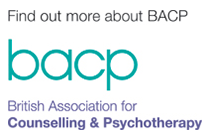 bacp counselling and psychotherapy specialist
